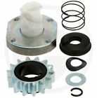 Kit Of Repair For Pinion Moped Starter Briggs  Stratton