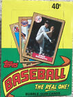 Why Your Sports Cards from the Early 90s Are Worthless 13