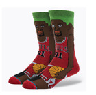 Wear Them or Collect Them? Stance NBA Legends Socks 33