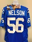 2021 Leaf Autographed Football Jersey Edition 5