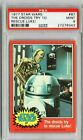 1977 Topps Star Wars Series 2 Trading Cards 69