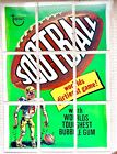 2013 Topps Wacky Packages Binder Collection 14