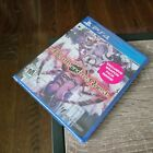 Death end re Quest Death End Request PS4 Playstation 4 NEW SEALED