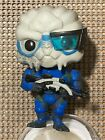 Ultimate Funko Pop Mass Effect Figures Checklist and Gallery 27