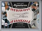Jim Thome's 600th Home Run and the Impact on His Cards and Memorabilia 4