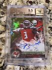 2015 Topps Platinum Football Cards - Review Added 51