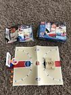 Complete Guide to LEGO NBA Figures, Sets & Upper Deck Cards 78