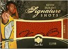 Top 15 Kevin Durant Rookie Cards 26