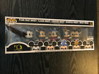 FUNKO POP! DISNEY ARCHIVES MICKEY MOUSE 5 PACK AMAZON EXCLUSIVE-IN HAND!