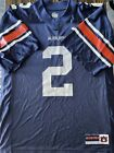 Auburn Selling Freeze-Dried Turf From 2011 BCS National Championship Game  5