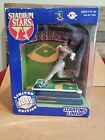 Mike Piazza 1998 Starting Lineup Stadium Stars. New in box and Never opened.