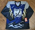 Comprehensive NHL Hockey Jersey Buying Guide 9