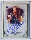 2019 Topps WWE Transcendent Collection Wrestling Cards 7