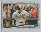Figure Out All the 2014 Topps Baseball Parallels and Know Where to Find Them 15