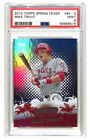 Guide to 2013 Topps Series 1 Baseball Wrapper Redemption and Promotions 20