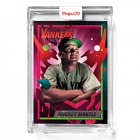 Why Some Topps Baseball Sets Are Missing Card 7 19