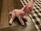 Fairytale Unicorn 2004 - TY Beanie Baby Retired Rare Mint Condition Tags MWMT
