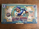 Topps 2020 Gypsy Queen MLB Baseball Hobby Box Sealed From Factory Invest $$$