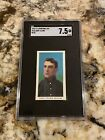 Nap Lajoie Baseball Cards and Autograph Buying Guide 22