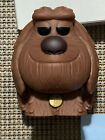 Ultimate Funko Pop Secret Life of Pets Figures Gallery and Checklist 26