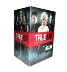 2011 Rittenhouse Archives True Blood Legends Series 1 Trading Cards 3