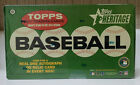 2011 Topps Heritage Review 13