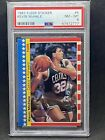 Kevin McHale Rookie Card Guide and Checklist 8