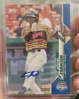 2010 Topps Pro Debut Product Review 28