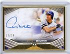 2021 Topps Transcendent Collection Hall of Fame Edition Baseball Cards 18