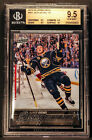 Jack Eichel Rookie Card Guide and Checklist - Updated 35