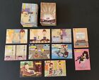 1994 Fleer Ultra Beavis and Butthead Trading Cards 8