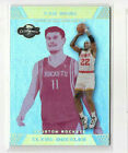 The Ming Dynasty! Top Yao Ming Basketball Cards, Rookie Cards 25