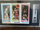 Top 10 Larry Bird Cards of All-Time 16