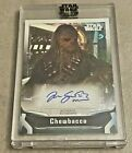 2021 Topps Star Wars Bounty Hunters Trading Cards 30