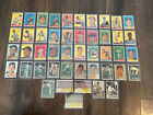 Stan Musial Cards, Rookie Cards and Autographed Memorabilia Guide 21