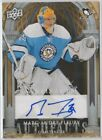 Marc-Andre Fleury Cards, Rookie Cards and Autographed Memorabilia Guide 10