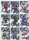2016 Upper Deck National Hockey Card Day Cards 19