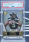 Russell Wilson Rookie Cards Checklist and Guide 40