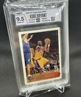 Top 24 Kobe Bryant Cards of All-Time 43