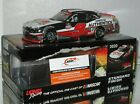 2020 Noah Gragson 9 Lionel Racing DUAL AUTOGRAPHED CHECKERS OR WRECKERS 78 120