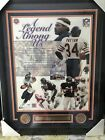 Walter Payton Football Cards, Rookie Card and Autograph Memorabilia Guide 88