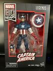 Ultimate Captain America Collectibles Guide 92