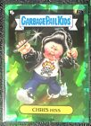 2020 Topps Garbage Pail Kids Sapphire Edition Trading Cards 28