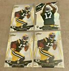2014 Topps Finest Football Cards 40
