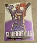 2014 Panini Totally Certified Football Cards 12