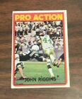 John Riggins Cards, Rookie Card and Autographed Memorabilia Guide 16