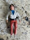 Amy A. Allen Triple A The A-Team Action Figure Galoob 1983 Cannell Vintage