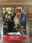 2016 Panini Instant NBA Finals Basketball Cards 7