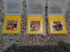 From Pac-Man to Punch-Out: 5 Classic Video Game Trading Card Sets 34