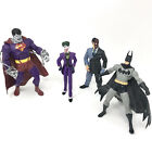 The Ultimate Guide to Collecting The Joker 90
